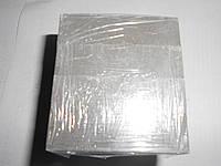Брусок заточной абразивный 14А (электрокорунд нормальный) серый БКВ 50х16х16 4 СМ2