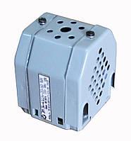 Электромагнит ЭМ34-41222-54