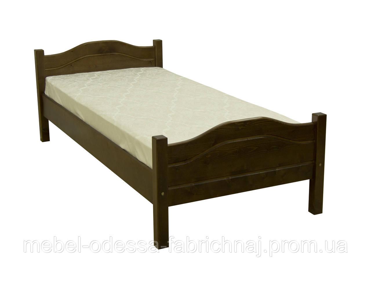 Кровать Л-108