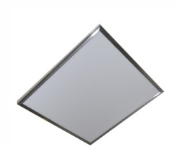 Светильник LED-PANEL-595-9-5000K-36W-220V-3000