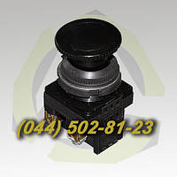 Кнопка КЕ-131