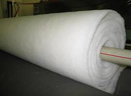 Синтепон силиконизированный 500 г/м² (ширина 2,2 м)