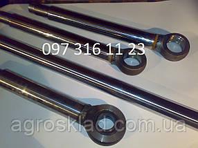 Шток гидроцилиндра ЦС-80х200