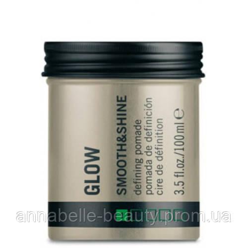 Lakme K.style Glow - Помада для укладки волос 100 мл