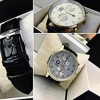 Купить часы BMW