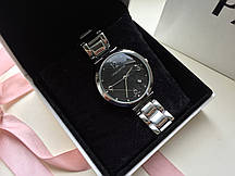 Часы Louis Vuitton 707188bn реплика