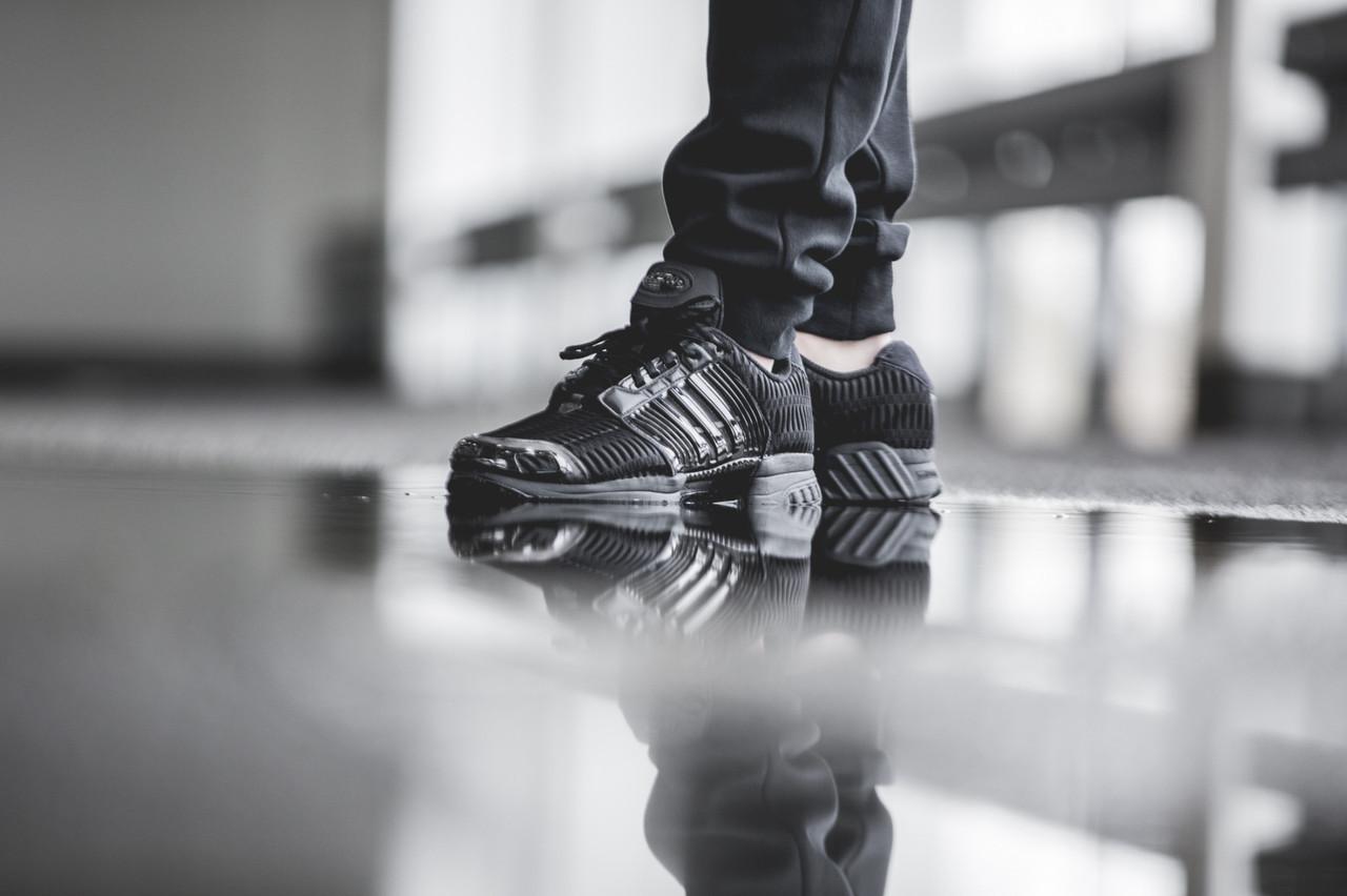 sports shoes f7182 e118a Кроссовки Adidas Climacool 1 BA8582 (Оригинал) - Football Mall - футбольный  интернет-магазин
