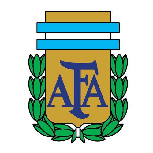 Детская футбольная форма сборной Аргентины