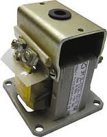 Электромагнит ЭМ34-41241-00