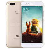 Чехлы для Xiaomi Mi 5X, Mi A1