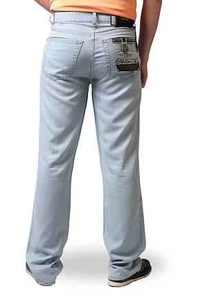 Джинсы мужские Stager 651129, фото 2