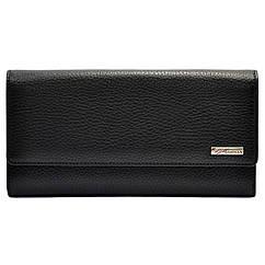 Шкіряний жіночий гаманець Desisan