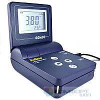 Измерительный прибор Ezodo PP-203 (рН метр, ОВП метр)