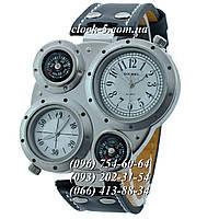 086028f4580c Часы наручные копии в Украине. Сравнить цены, купить потребительские ...