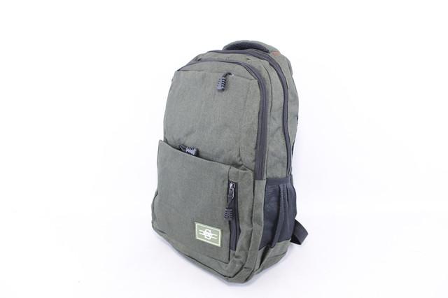 """Городской рюкзак """"Sport 8429"""""""