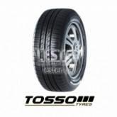 Легковые шины Tosso Formula RV 185/60 R14 82H летняя