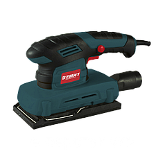 Вибрационная шлифмашина Зенит ЗВШ-3790