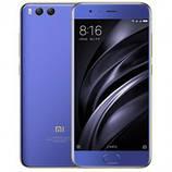 Чехлы для Xiaomi Mi 6, Mi 6 plus