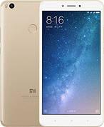 Чехлы для Xiaomi Mi Max 2