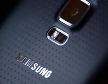 Samsung SM-E500F старт нової лінійки смартфонів Galaxy E