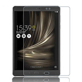 Захисне і загартоване скло для планшета ASUS ZenPad 3S 10 Z500M / Z500KL / P027