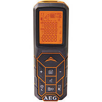 Дальномер лазерный AEG LMG 50