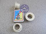 Втулка ведомой коробки СПЧ-6, фото 2