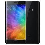 Чехлы для Xiaomi Mi Note 2