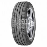 Шины Michelin Primacy 255/65 R17 110S летняя