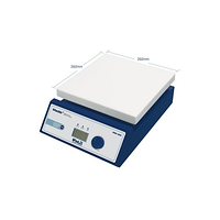 Магнитная мешалка WiseStir® MSH-30D