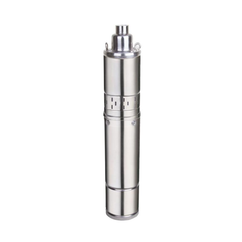 Насос погружной шнековый TAIFU 4QGD 1.2-50 ( 0,37 кВт )