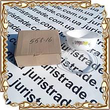 Кастрюля 1,5 л. 558-16 стекл. крышка Астра, стеклокерамика
