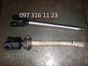 Шток гидроцилиндра ЦС-75х200