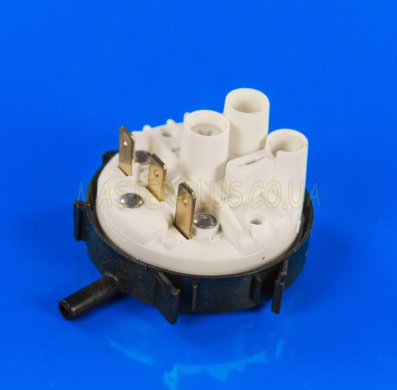 Датчик уровня воды (прессостат) Electrolux 1509566103 для посудомоечной машины