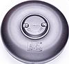 Баллон тороидальный Torelli 43л (600х200)