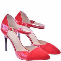 Женские туфли 1002, фото 1