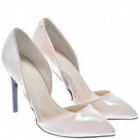 Женские туфли 1004, фото 1