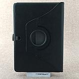 Чехол TTX Samsung Galaxy Tab Pro 10.1, фото 2