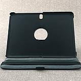 Чехол TTX Samsung Galaxy Tab Pro 10.1, фото 3