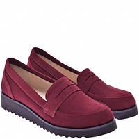 Женские туфли 1006, фото 1