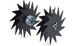 Насадка для мульти-системи STIHL RL-MM (аератор)