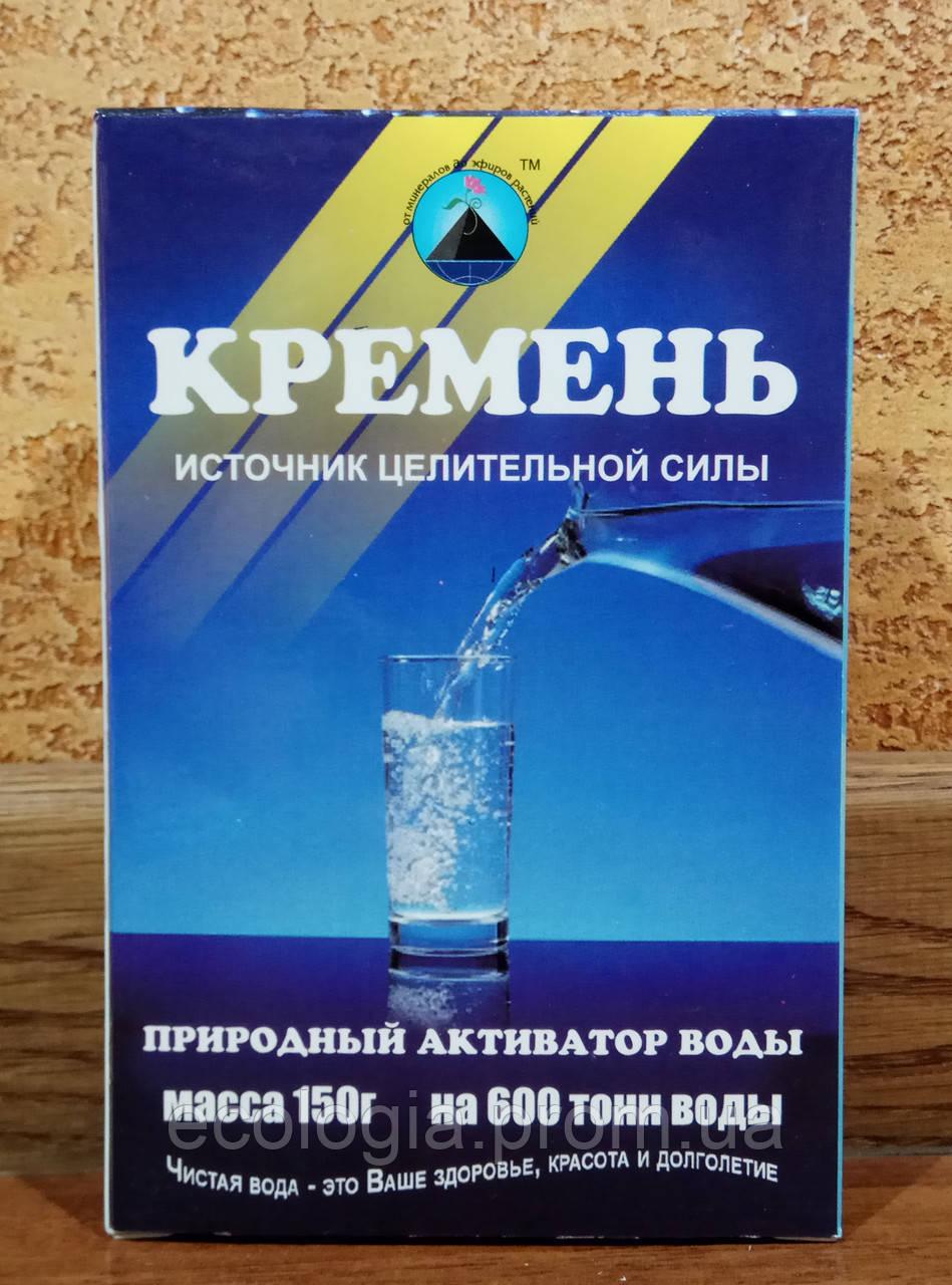 Крмниевая вода ее свойства и как сделать в домашних условиях новые фото