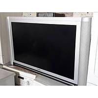 MEDION MD30202 LCD TV-L40 Телевизор б/у Гарантия 6 мес