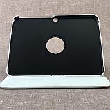Чехол TTX Samsung Galaxy Tab 3 10.1, фото 3
