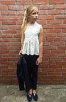 Блузы школьные купить, фото 1