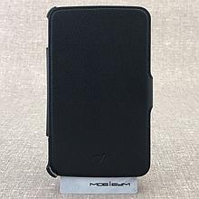 Чехол Cellular Line Vision Samsung Galaxy Tab 3 P3200 (VISIONGTAB3P3200BK) EAN/UPC: 8018080188763