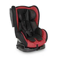 Автомобильное кресло Lorelli Tommy 0-18 кг