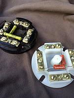 Универсальная телефонная коробка УК-2Р