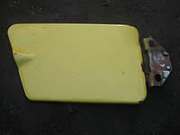 Крышка лючок бензобака ВАЗ 2102