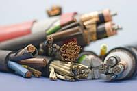Секрети вибору кабелю живлення електромережі
